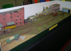 Adelaide Model Railroaders